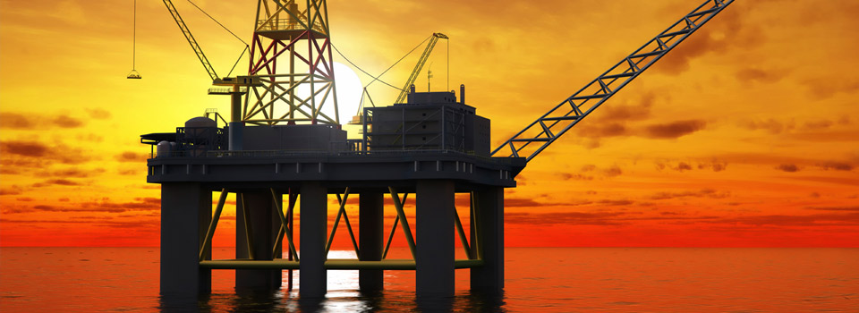 Beginners-Searching-for-Jobs-in-Offshore-Oil-Rigs