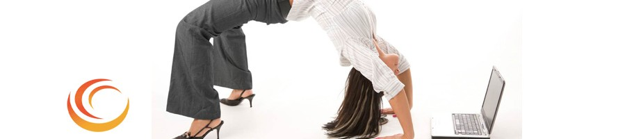 flexible staff